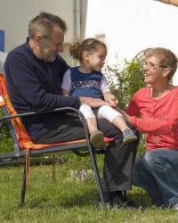 Avocat droit des grands-parents Pas-de-Calais