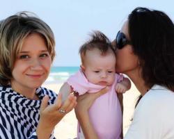 Procédure adoption plénière